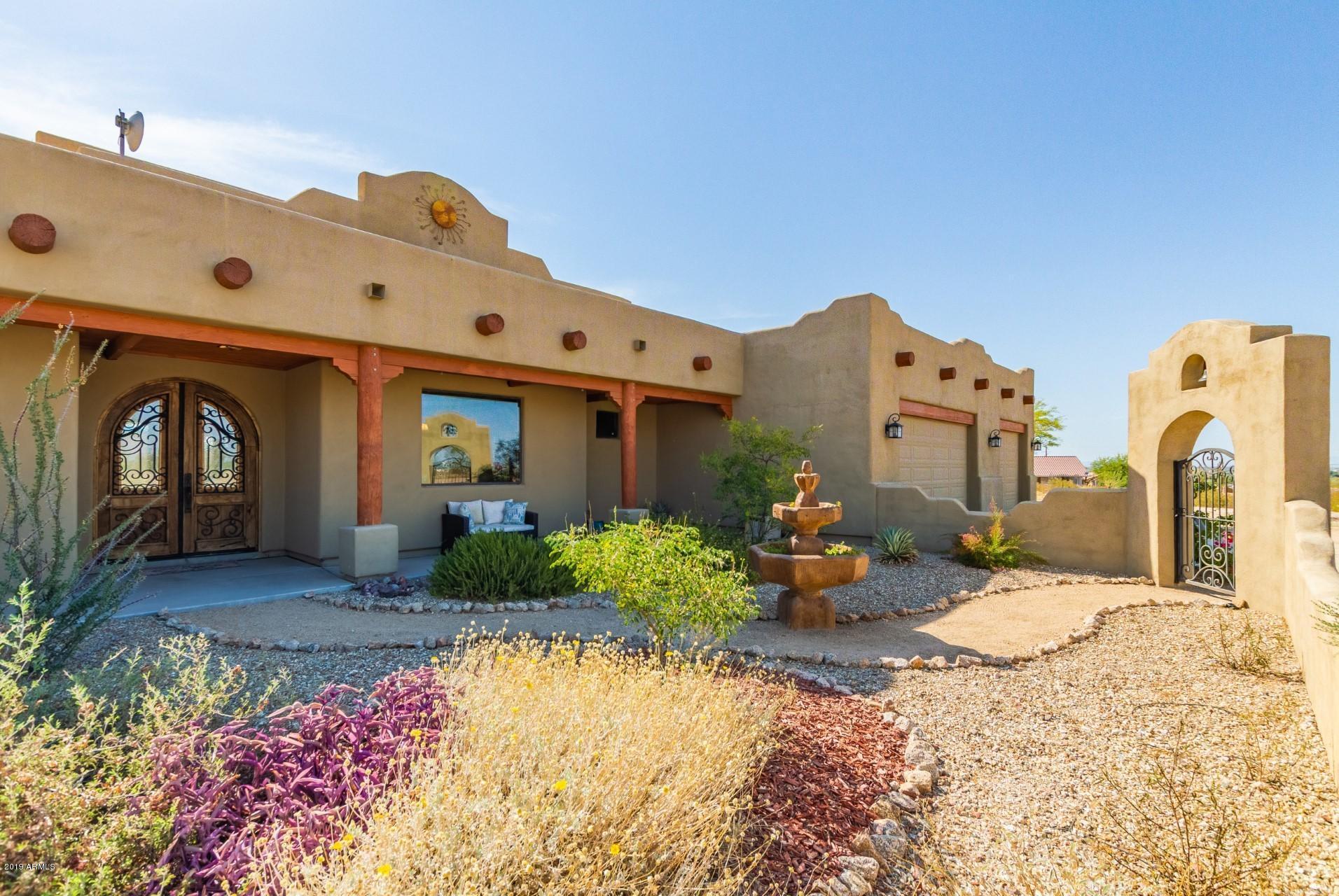 Photo of 8428 S 133rd Avenue, Goodyear, AZ 85338
