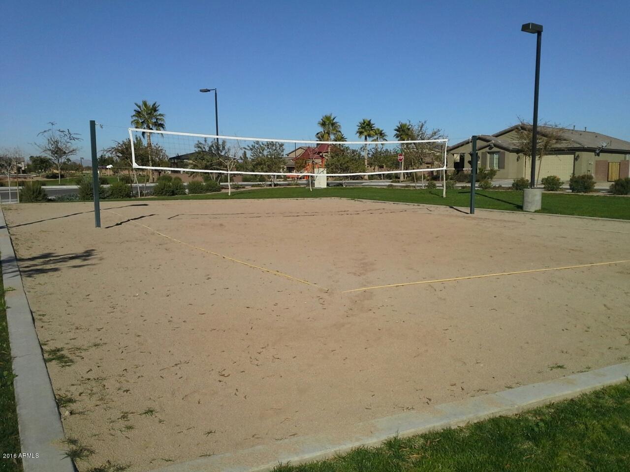 MLS 5946648 398 W Lyle Avenue, Queen Creek, AZ 85140 Queen Creek AZ Golf