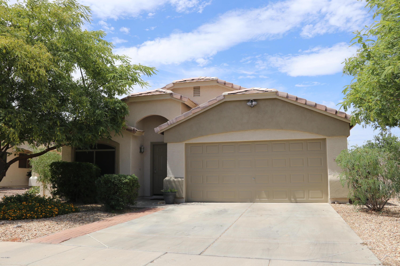 Photo of 13804 W RANCHO Drive, Litchfield Park, AZ 85340