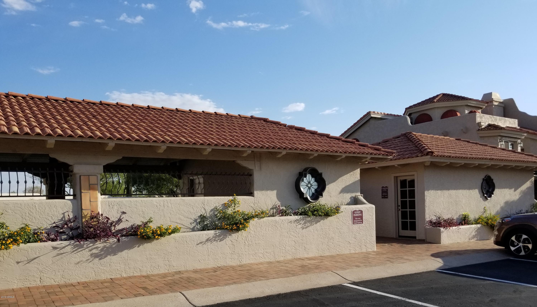 MLS 5946341 8879 E Greenview Drive, Gold Canyon, AZ 85118 Gold Canyon AZ Condo or Townhome