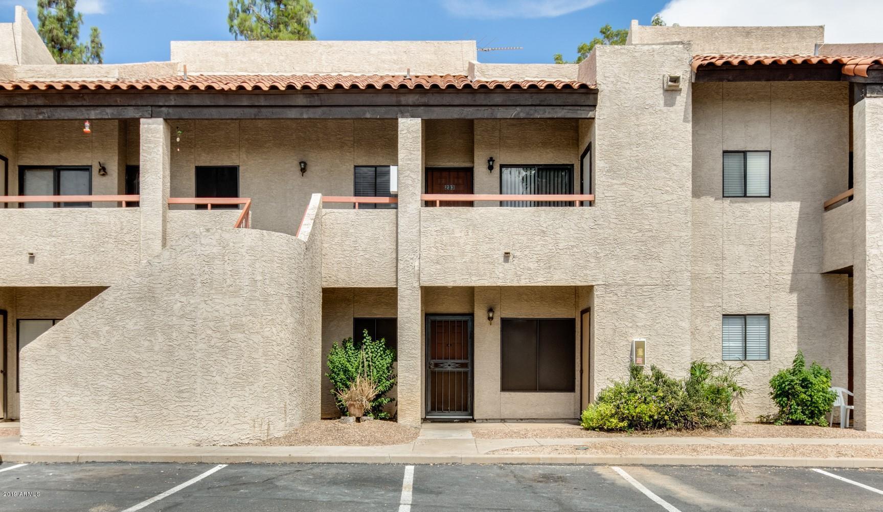 Photo of 11666 N 28TH Drive #233, Phoenix, AZ 85029