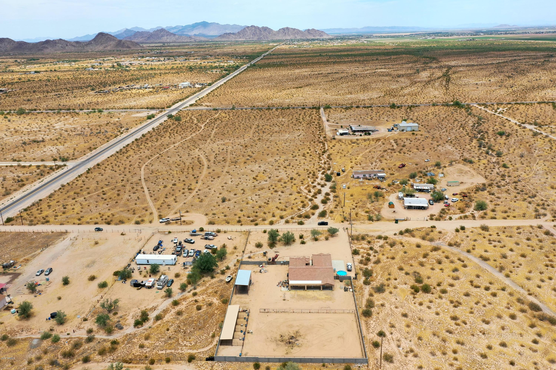 MLS 5935803 52591 W ROAN Road, Maricopa, AZ Maricopa Horse Property for Sale