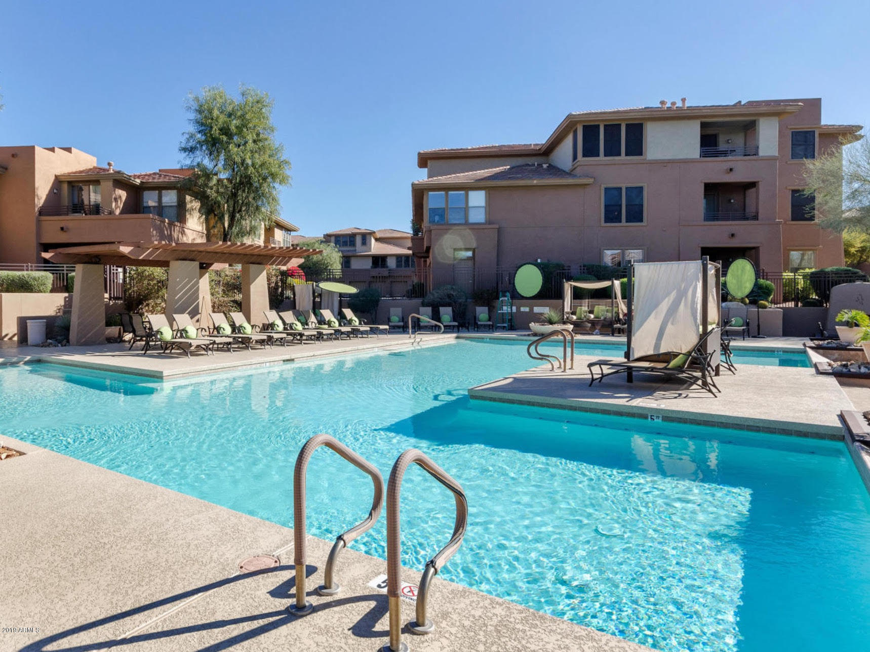 MLS 5948204 19777 N 76TH Street Unit 1107, Scottsdale, AZ 85255 Scottsdale AZ Grayhawk