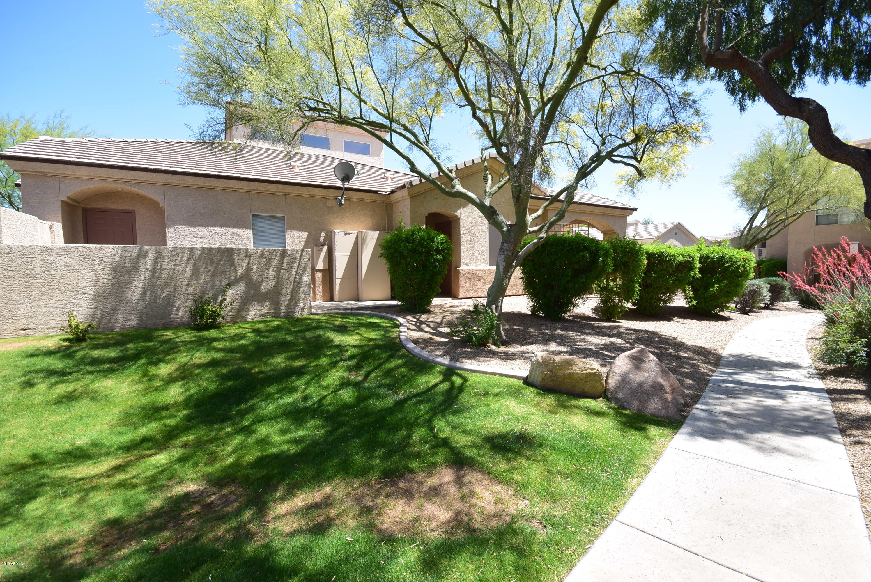 MLS 5954517 29606 N TATUM Boulevard Unit 203, Cave Creek, AZ 85331 Cave Creek AZ Affordable