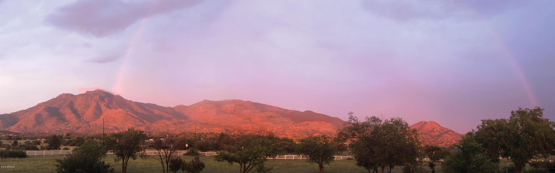 MLS 5937108 3745 W CHIPMUNK Road, Prescott, AZ Prescott AZ Equestrian