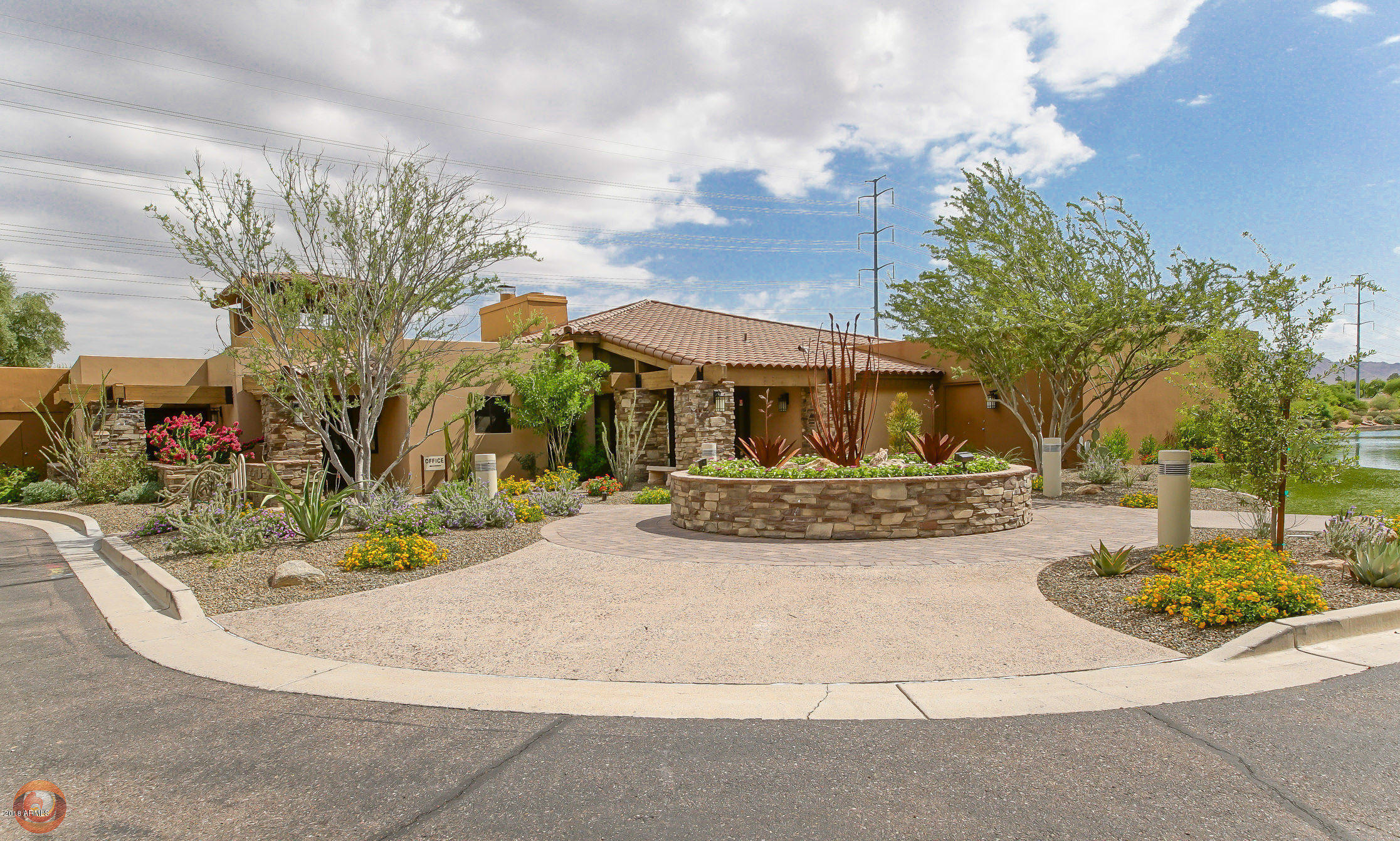MLS 5946845 10386 N 96TH Place, Scottsdale, AZ 85258 Scottsdale AZ Scottsdale Ranch