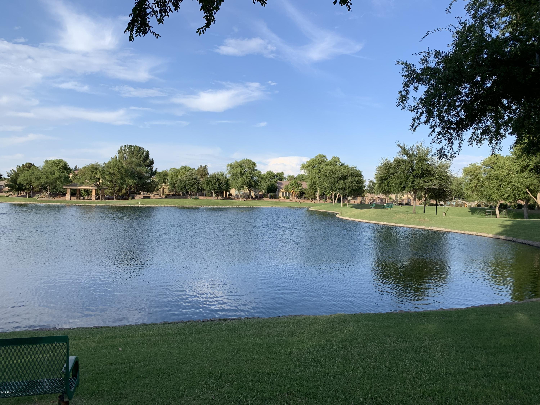MLS 5946571 330 W SPARROW Drive, Chandler, AZ 85286 Chandler AZ Arden Park