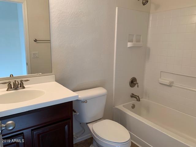 MLS 5946908 42558 W Chimayo Drive, Maricopa, AZ 85138 Maricopa AZ REO Bank Owned Foreclosure
