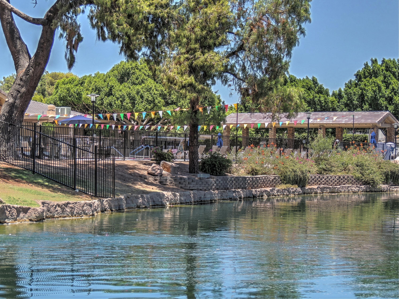 MLS 5946830 5521 S WAVERLY Way, Tempe, AZ 85283 Tempe AZ The Lakes
