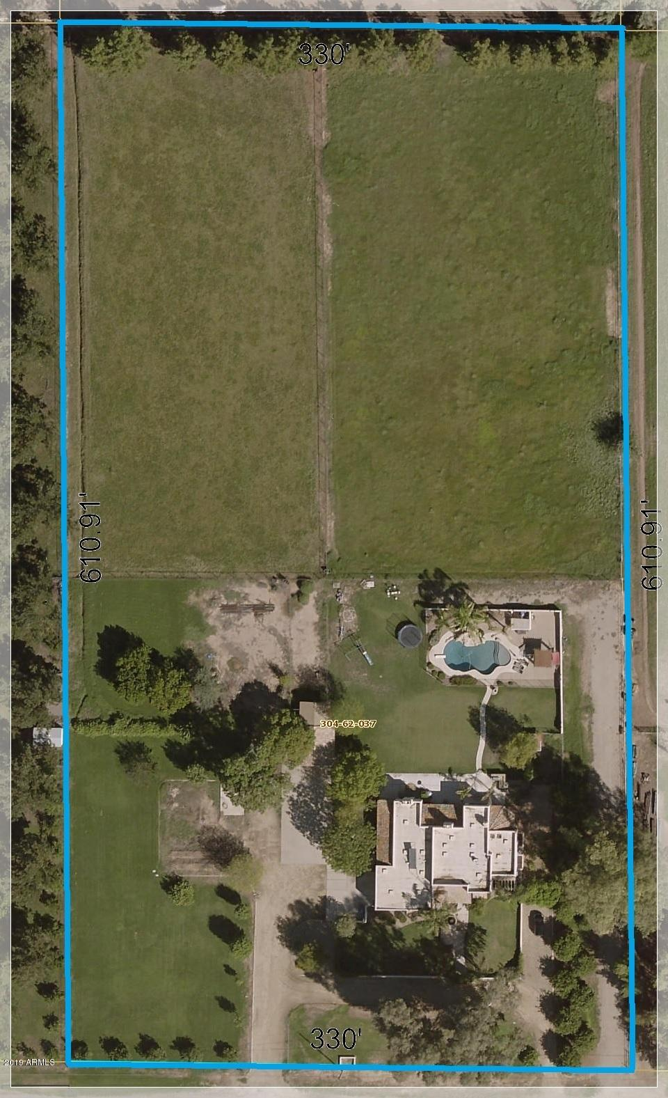 MLS 5946151 20026 E SUPERSTITION Drive, Queen Creek, AZ Queen Creek Horse Property for Sale