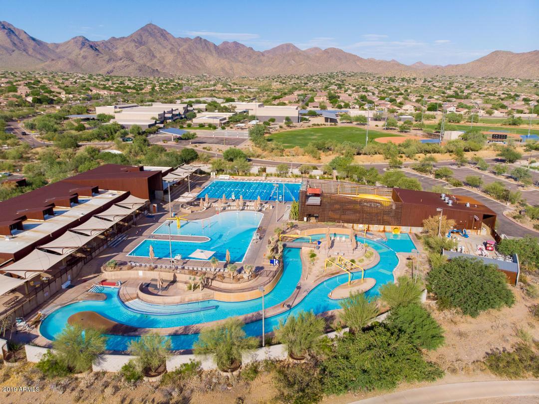 MLS 5948423 10558 E CONIESON Road, Scottsdale, AZ 85255 Scottsdale AZ Private Pool