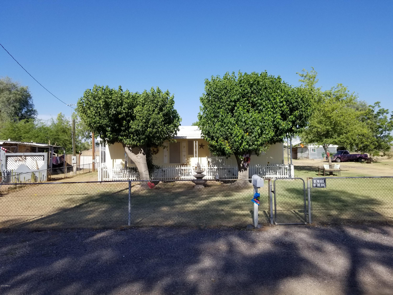 Coolidge AZ 85128 Photo 3