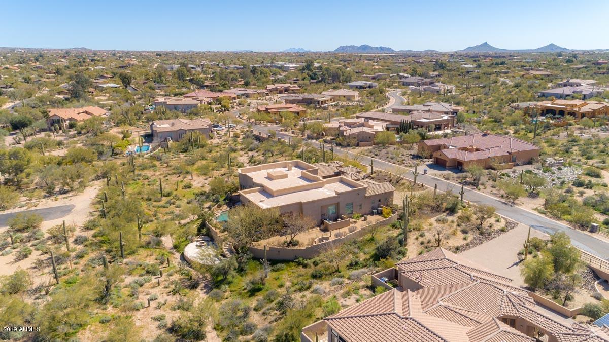 MLS 5947131 7682 E VERDE VISTA Trail, Carefree, AZ 85377 Carefree