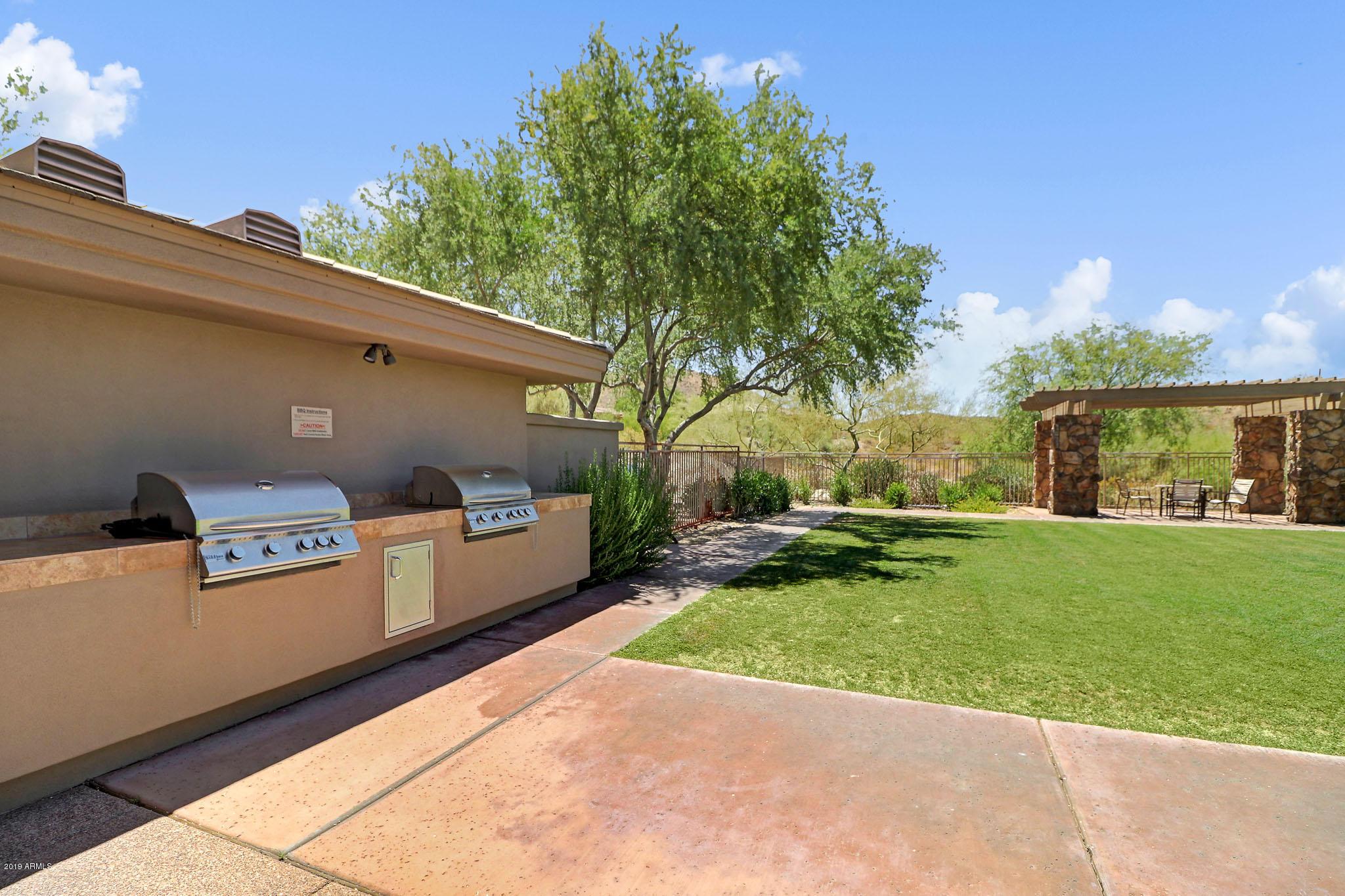 MLS 5947211 11489 E RAINTREE Drive, Scottsdale, AZ 85255 Scottsdale AZ McDowell Mountain Ranch