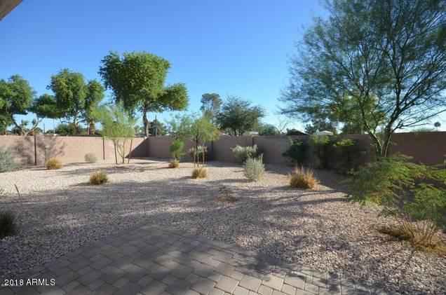 MLS 5947089 7707 N 51ST Drive, Glendale, AZ 85301 Glendale AZ Manistee Ranch
