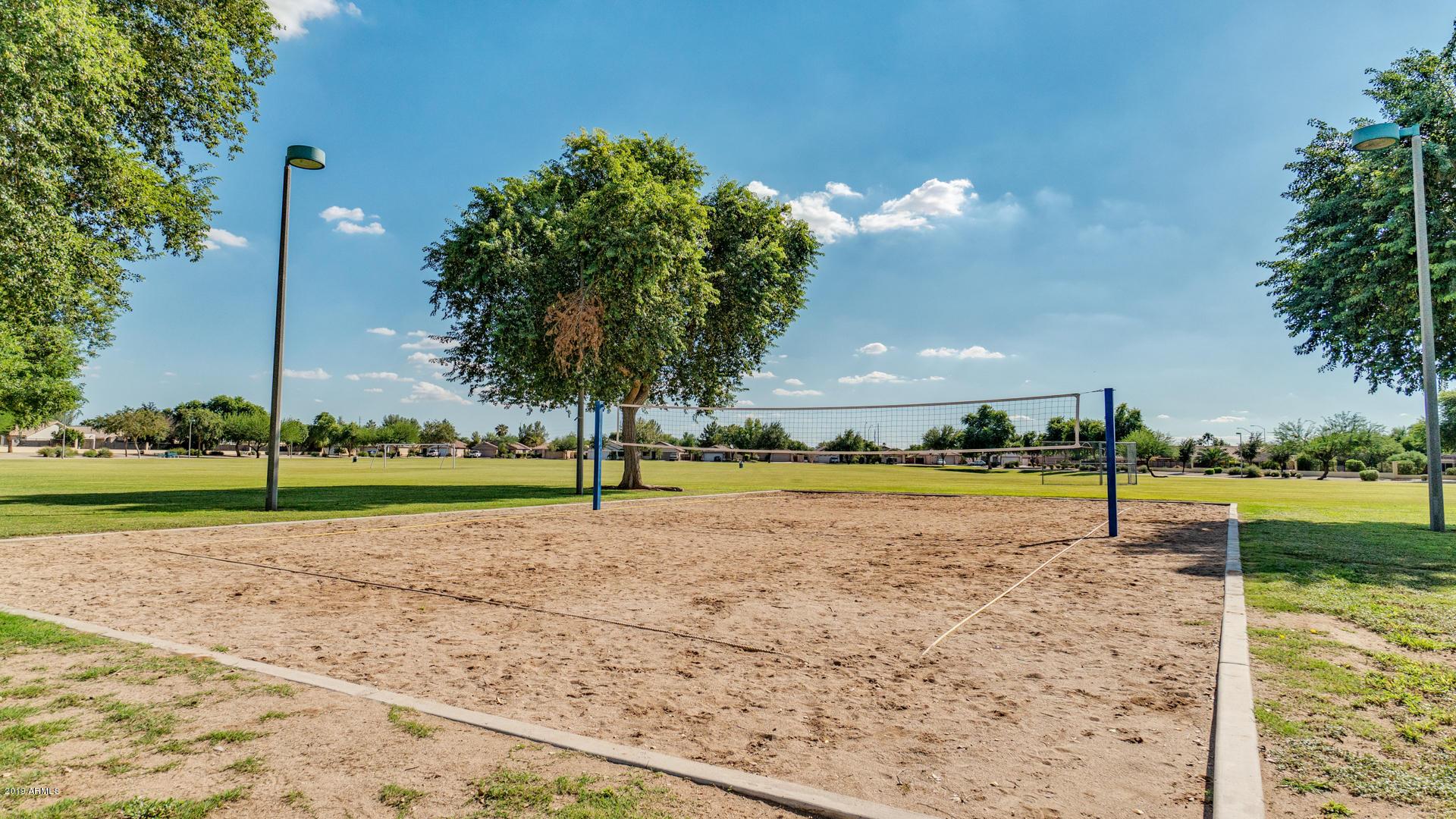 MLS 5948317 2546 S KEENE --, Mesa, AZ 85209 Mesa AZ Augusta Ranch
