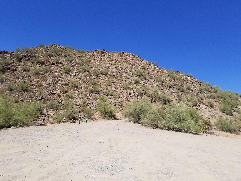 MLS 5946696 9642 E GLENCOVE Circle, Mesa, AZ 85207 Mesa AZ Saguaro Mountain