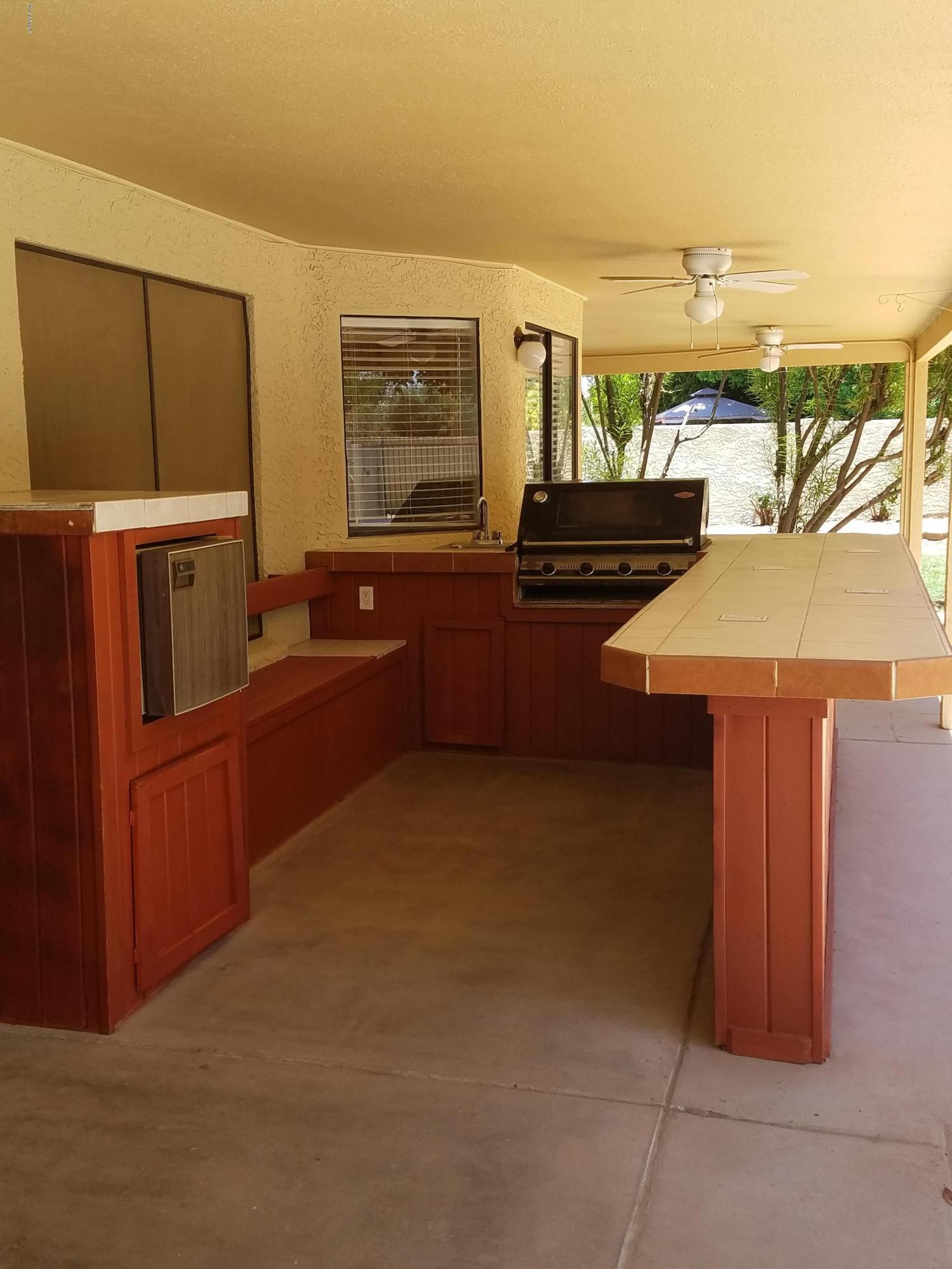 MLS 5947144 5603 E GREENWAY Circle, Mesa, AZ 85205 Mesa AZ Alta Mesa