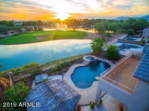 Photo of 22322 N BALBOA Drive, Maricopa, AZ 85138