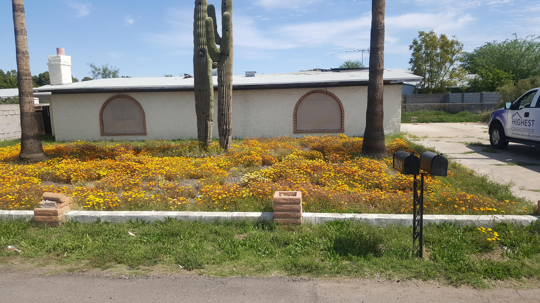 Photo of 15623 N 69TH Avenue, Peoria, AZ 85382