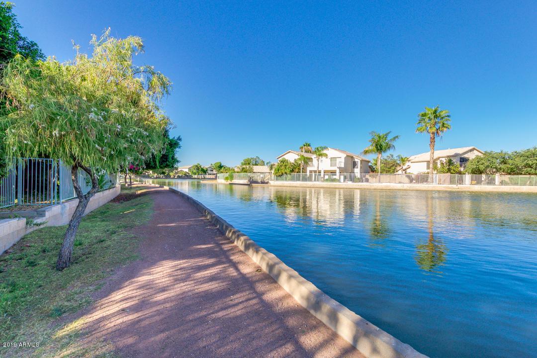 MLS 5947451 2033 N 107TH Drive, Avondale, AZ 85392 Avondale AZ Crystal Gardens