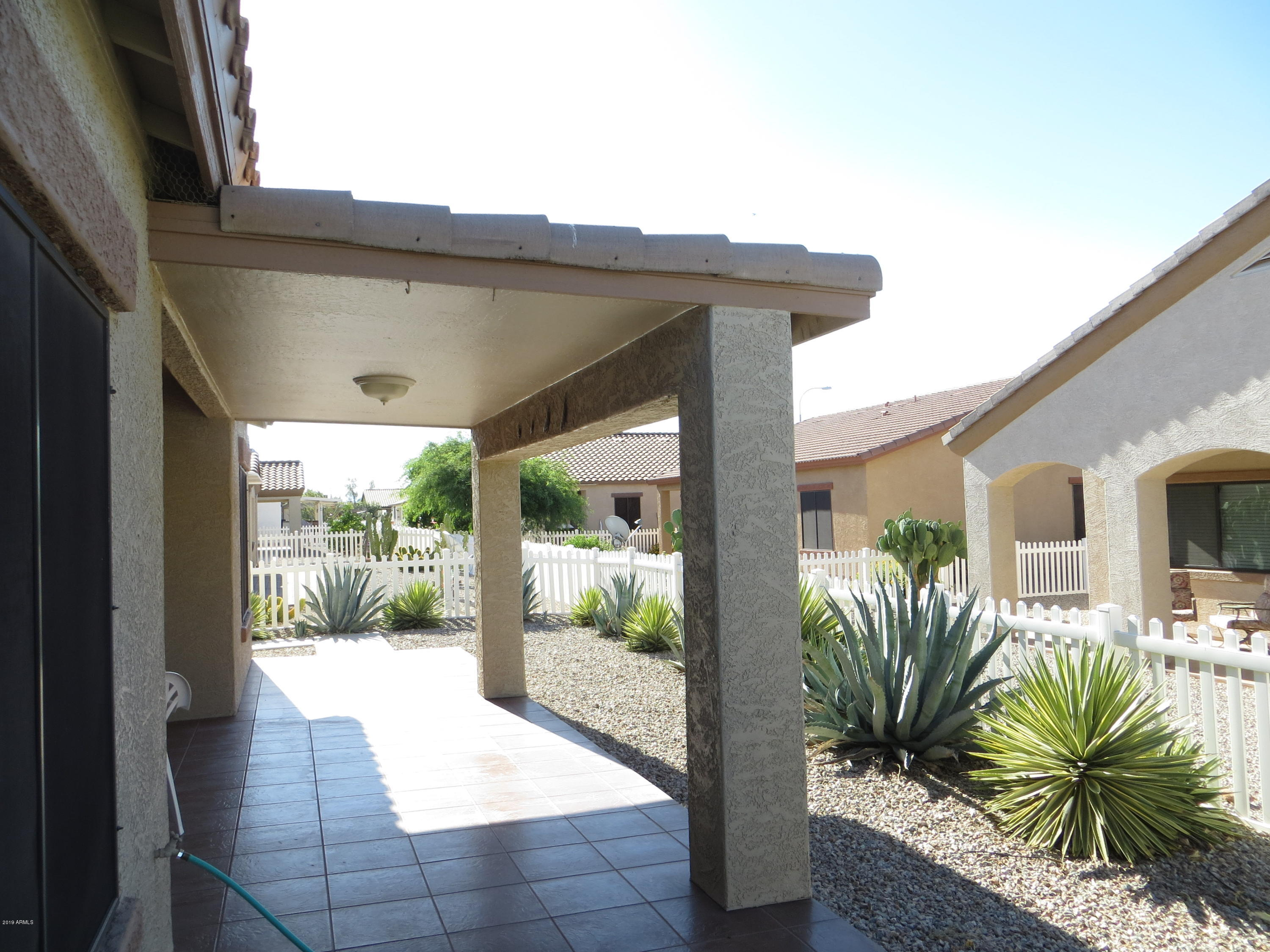 MLS 5947431 2101 S Meridian Road Unit 262, Apache Junction, AZ 85120 Apache Junction AZ Gated