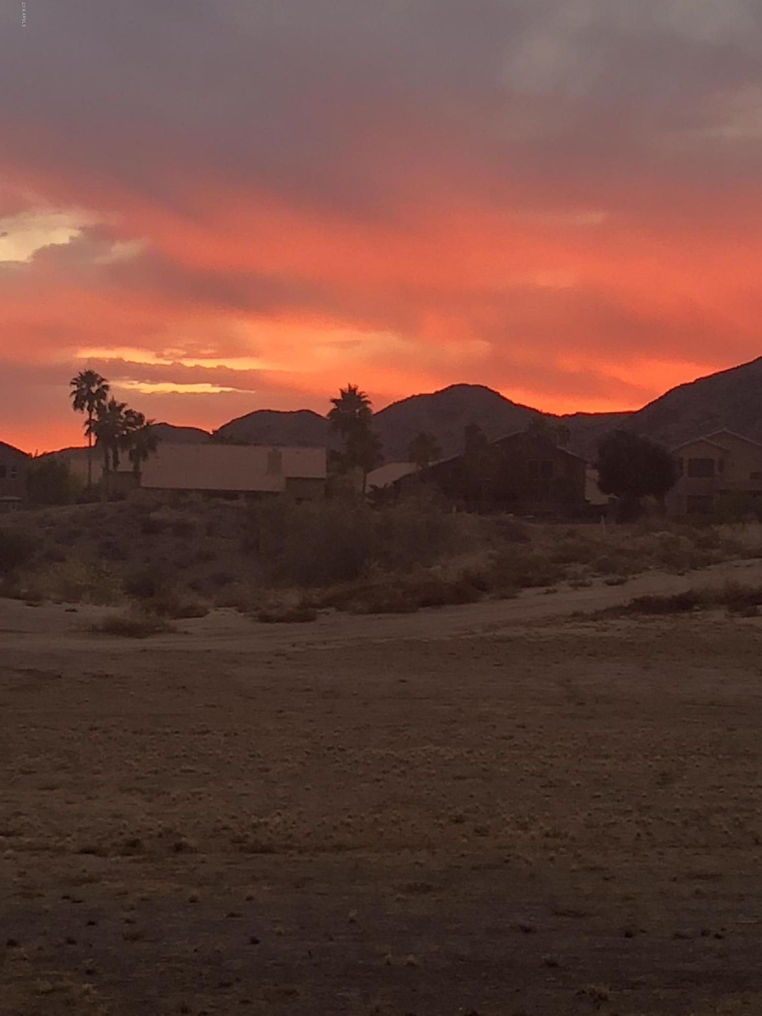 MLS 5947064 16001 S 13TH Avenue, Phoenix, AZ 85045 Phoenix AZ Club West