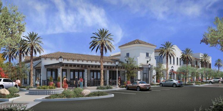 MLS 5940317 8102 E DEL TIMBRE Drive, Scottsdale, AZ 85258 Scottsdale AZ McCormick Ranch