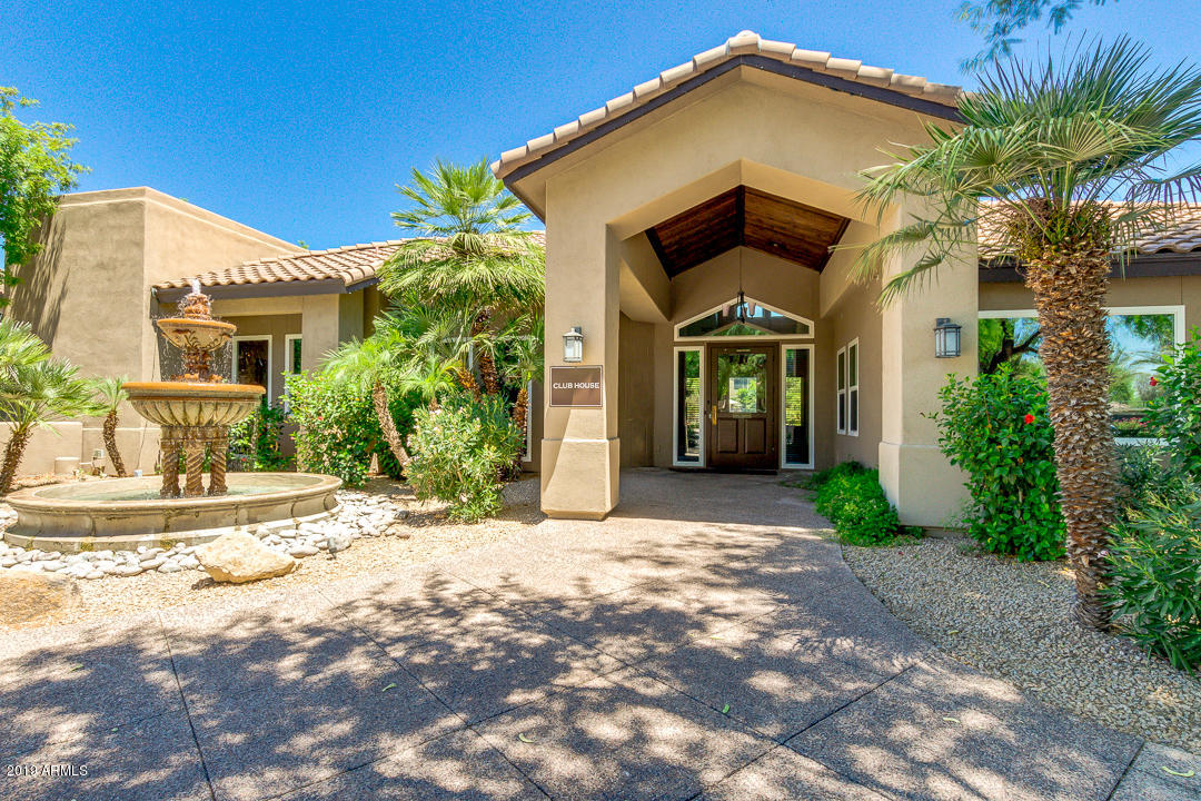 MLS 5947783 9451 E Becker Lane Unit 1035, Scottsdale, AZ 85260 Scottsdale AZ Scottsdale Airpark Area