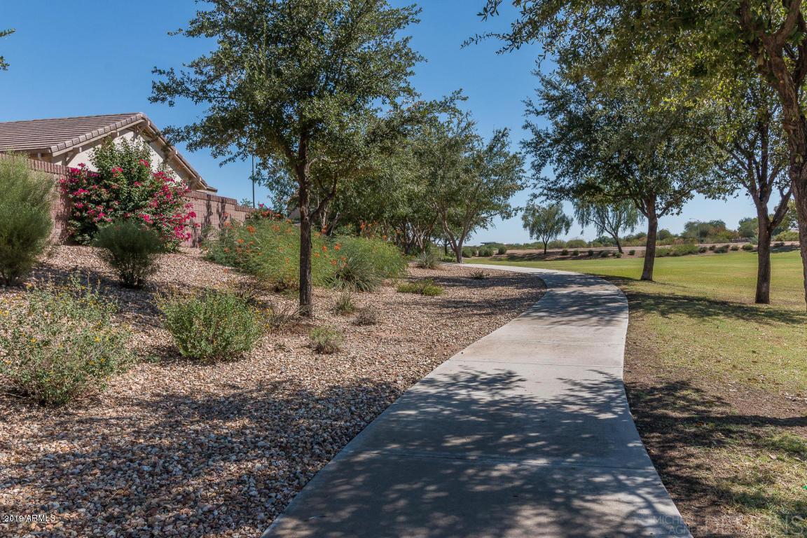 MLS 5947410 15917 W PORT AU PRINCE Lane, Surprise, AZ 85379 Surprise AZ Legacy Parc