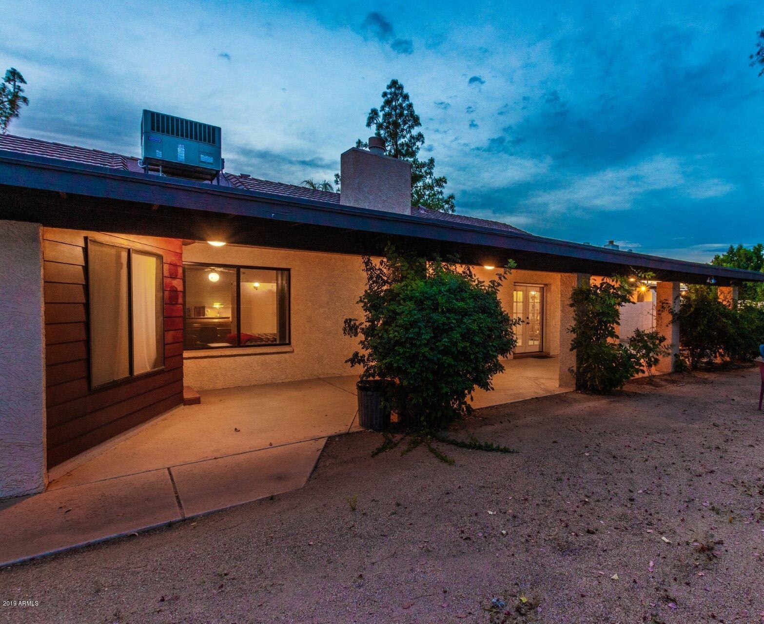MLS 5923990 11621 N 50TH Avenue, Glendale, AZ 85304 Glendale AZ North Glendale