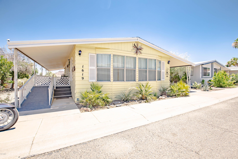 Phoenix AZ 85022 Photo 3