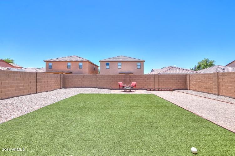MLS 5947664 45611 W BARBARA Lane, Maricopa, AZ 85139 Maricopa AZ Maricopa Meadows