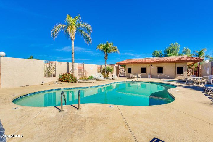 MLS 5947662 1440 N IDAHO Road Unit 2045, Apache Junction, AZ 85119 Apache Junction AZ Condo or Townhome