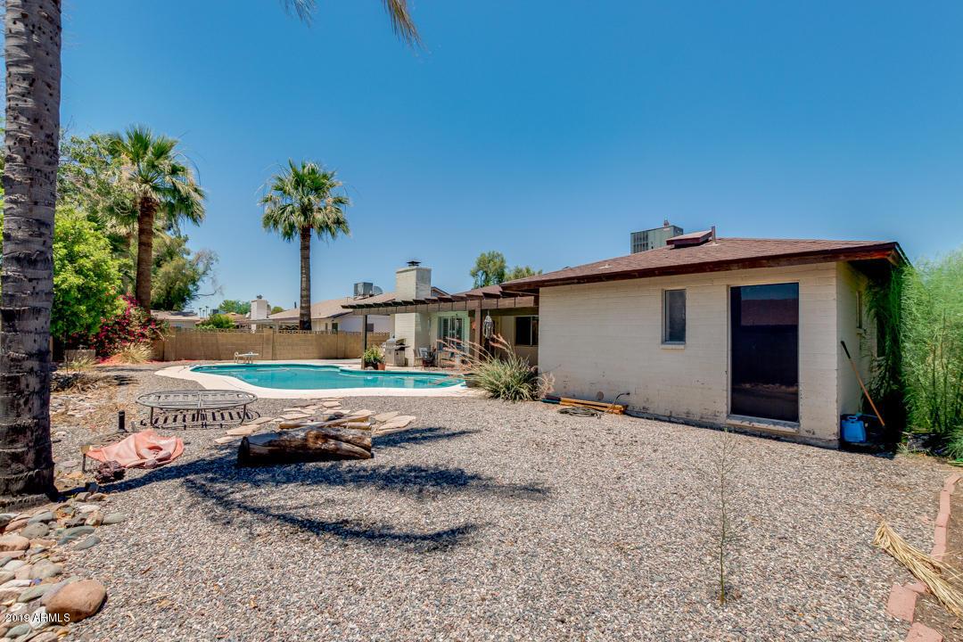 MLS 5947944 4447 W WINDROSE Drive, Glendale, AZ 85304 Glendale AZ North Glendale