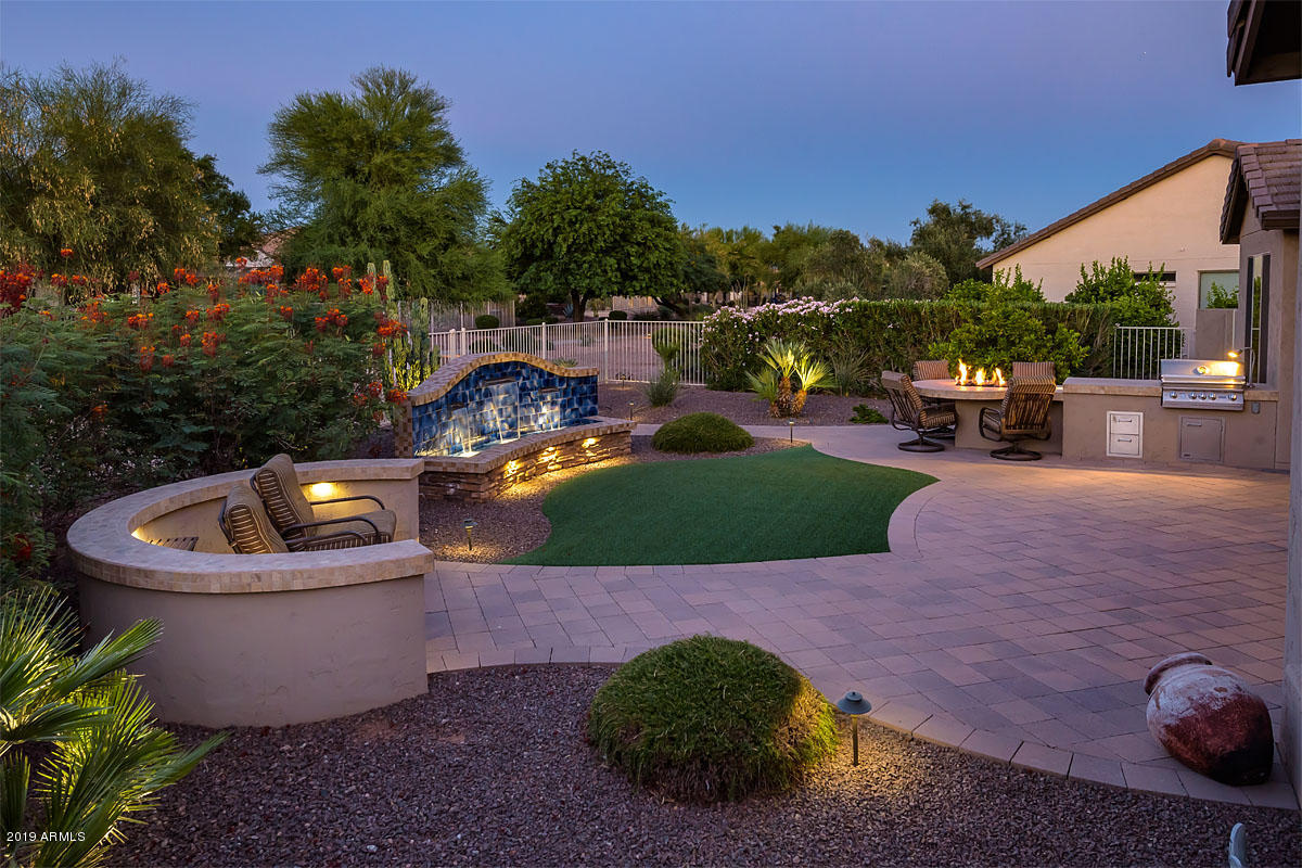 Photo of 16508 W MONTE VISTA Road, Goodyear, AZ 85395