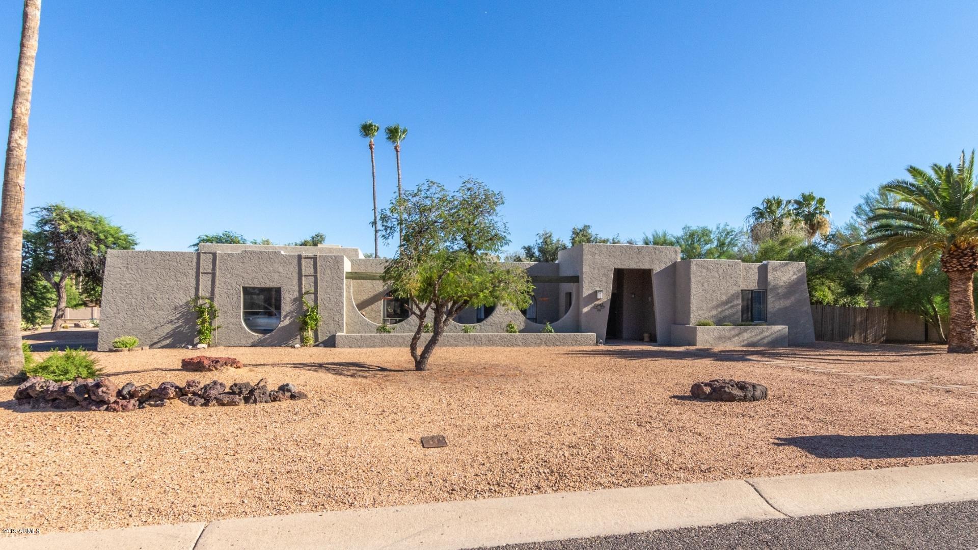 8043 E GRAY Road, Scottsdale AZ 85260