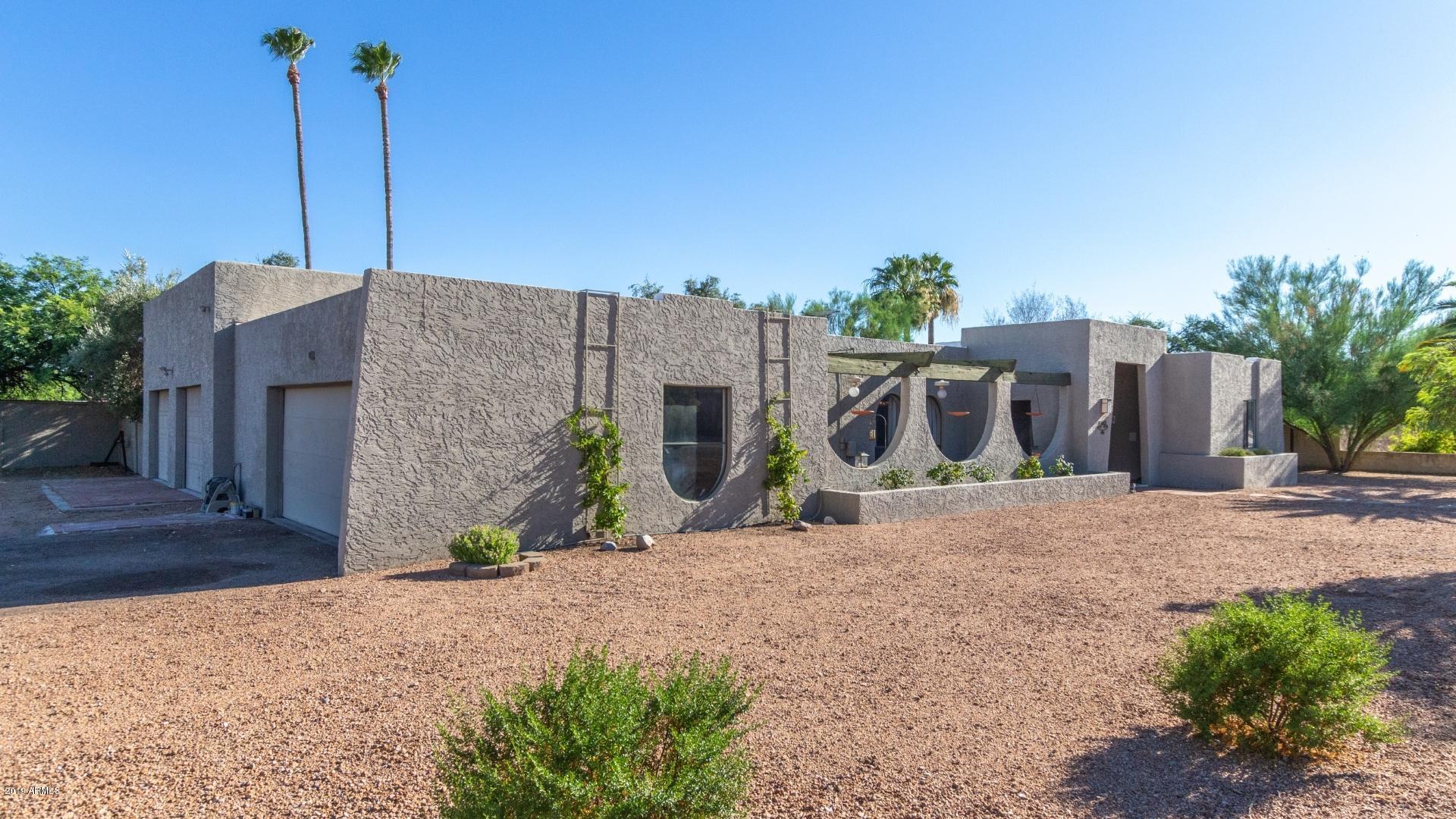 MLS 5948050 8043 E GRAY Road, Scottsdale, AZ 85260 Scottsdale AZ Private Pool