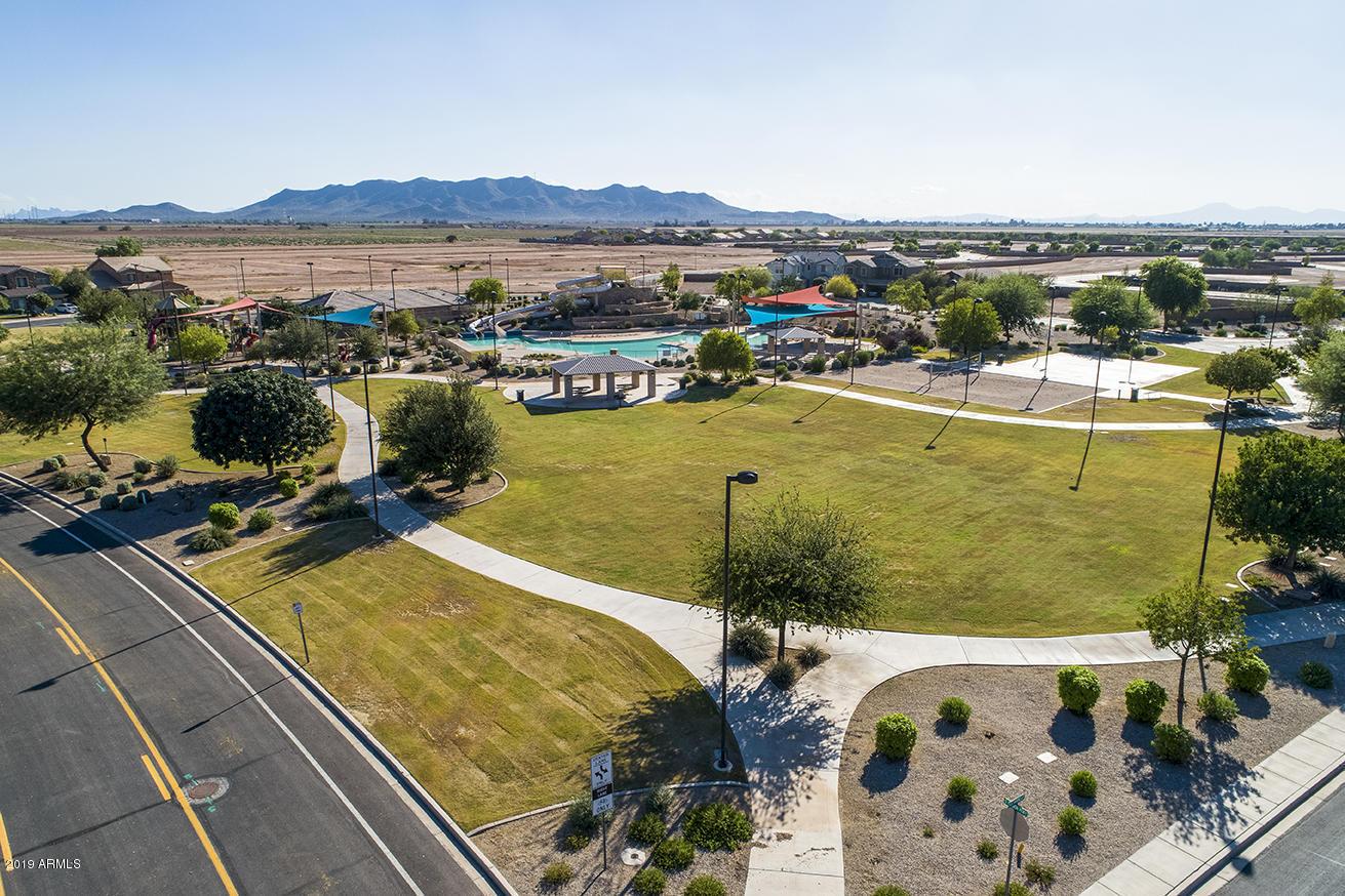 MLS 5947839 246 S SAN LUIS REY Trail, Casa Grande, AZ 85194 Casa Grande AZ Mission Royale