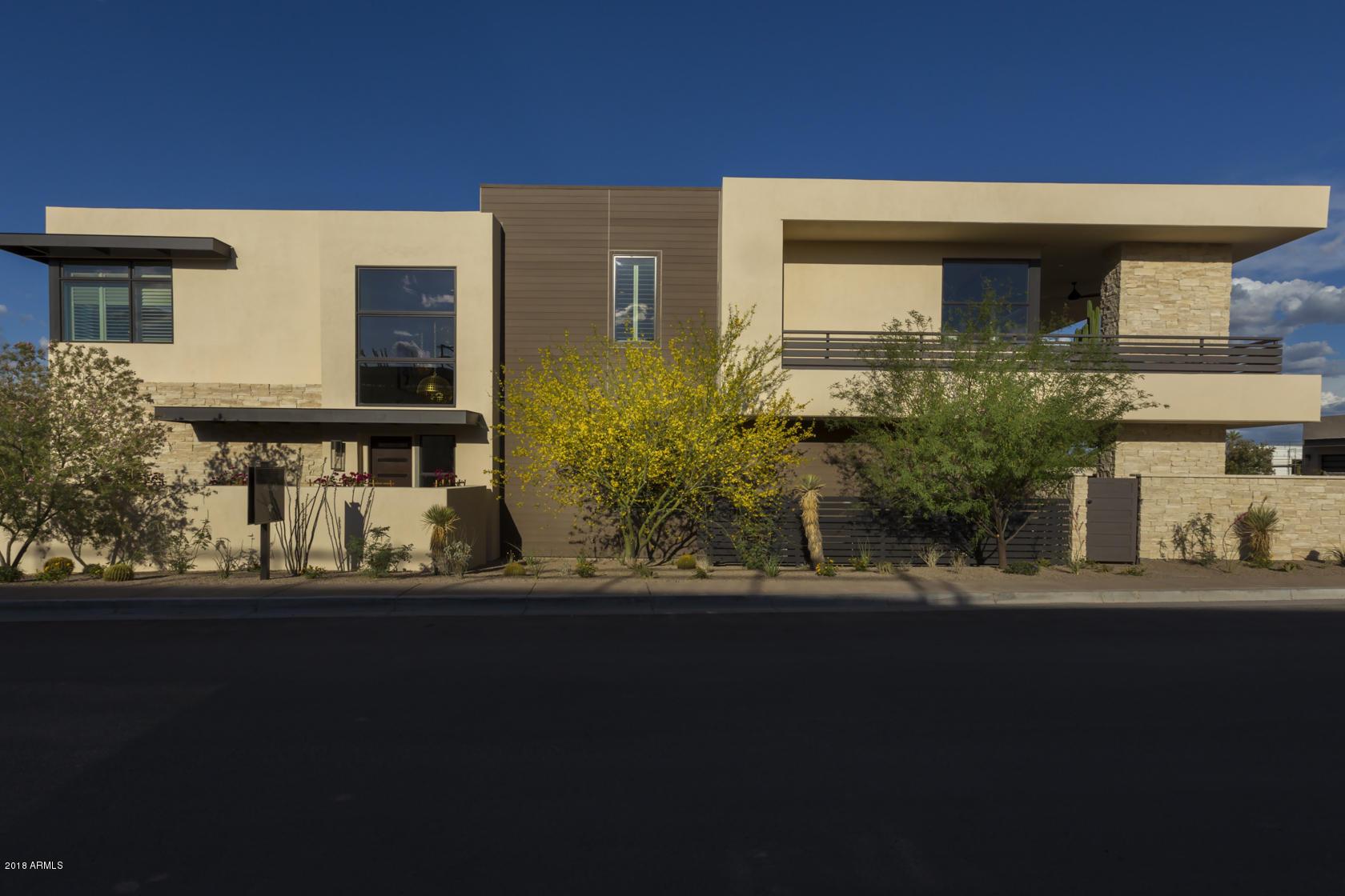 MLS 5947875 5589 E STELLA Lane, Paradise Valley, AZ 85253 Paradise Valley AZ Gated