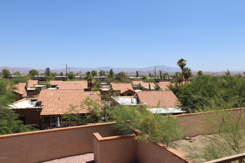 MLS 5948188 14619 N LOVE Court, Fountain Hills, AZ 85268 Fountain Hills AZ Affordable