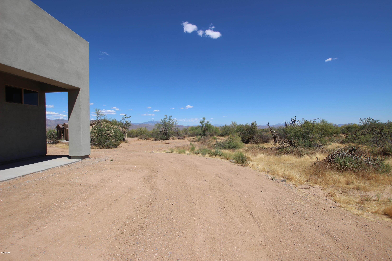 MLS 5948133 16235 N RANCHO LAREDO Drive, Scottsdale, AZ 85262 Scottsdale AZ Spec Home