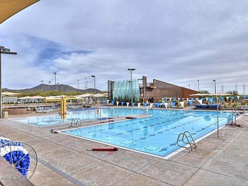 MLS 5948153 10353 E RAINTREE Drive, Scottsdale, AZ 85255 Scottsdale AZ McDowell Mountain Ranch