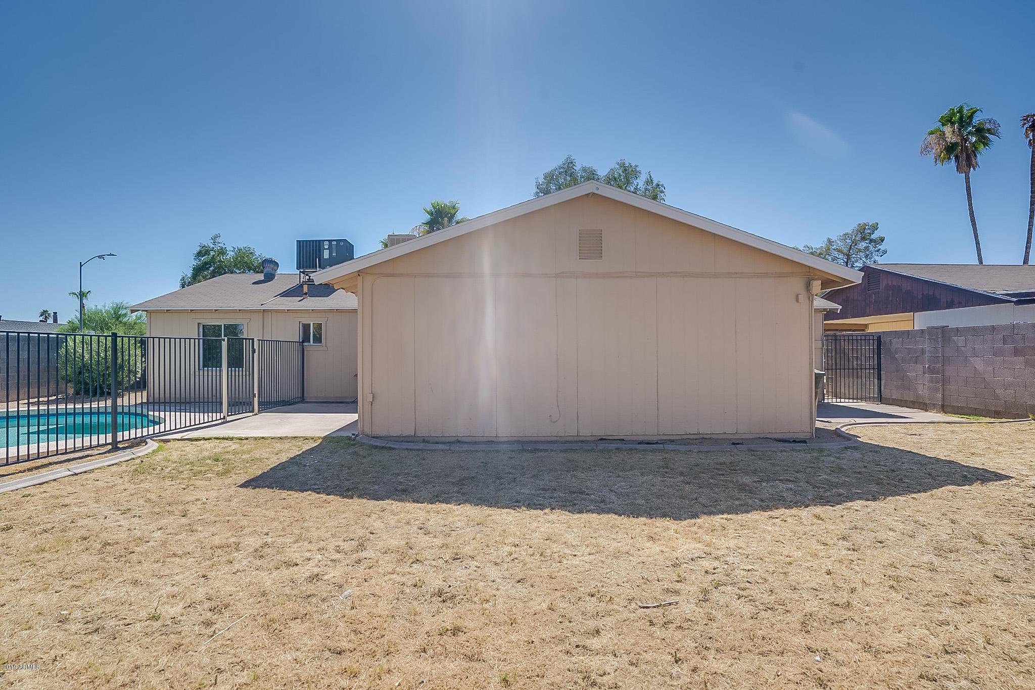 MLS 5948222 13221 N 38TH Street, Phoenix, AZ 85032 Phoenix AZ Paradise Valley Oasis