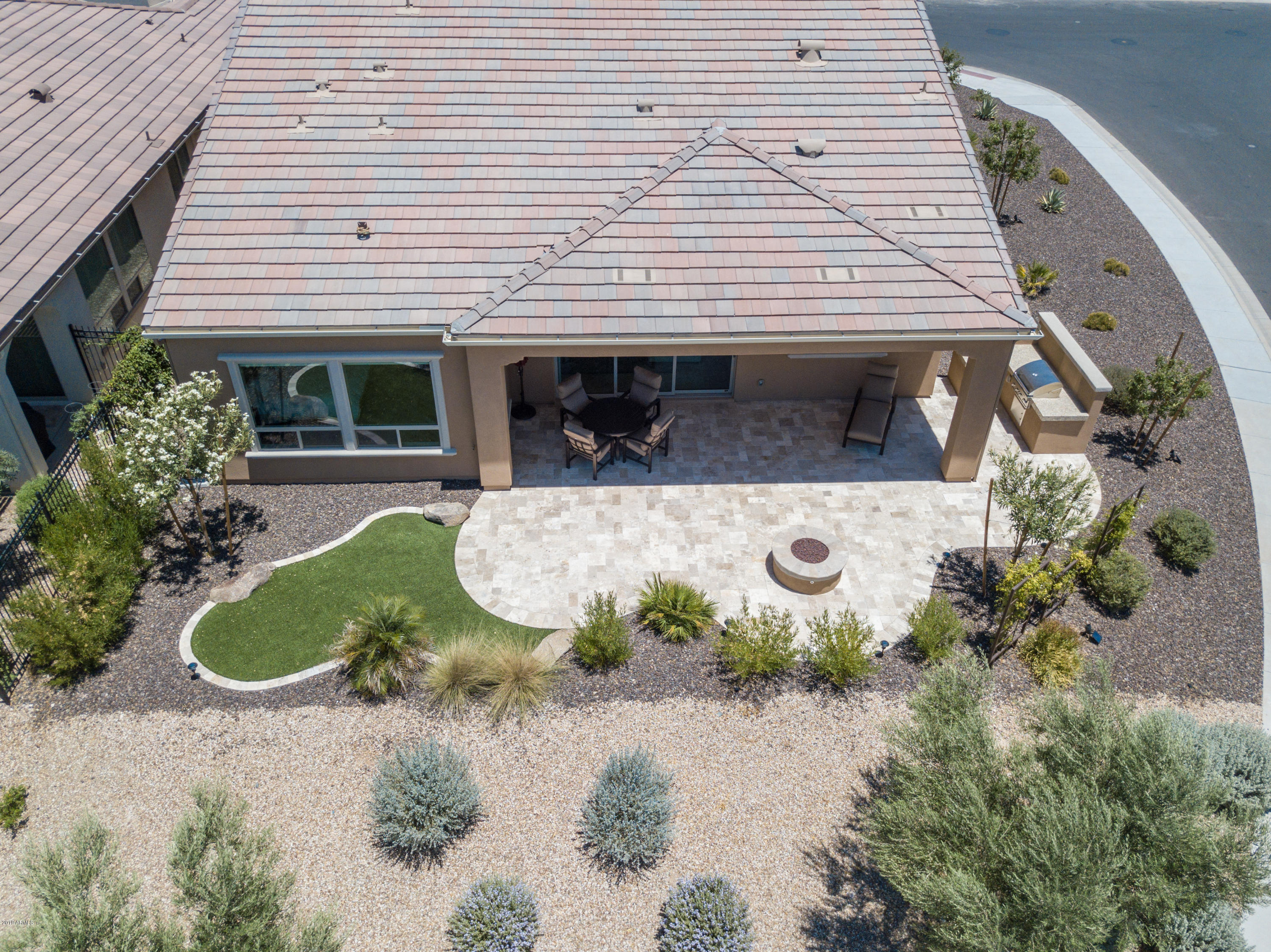 Photo of 36138 N STONEWARE Drive, San Tan Valley, AZ 85140