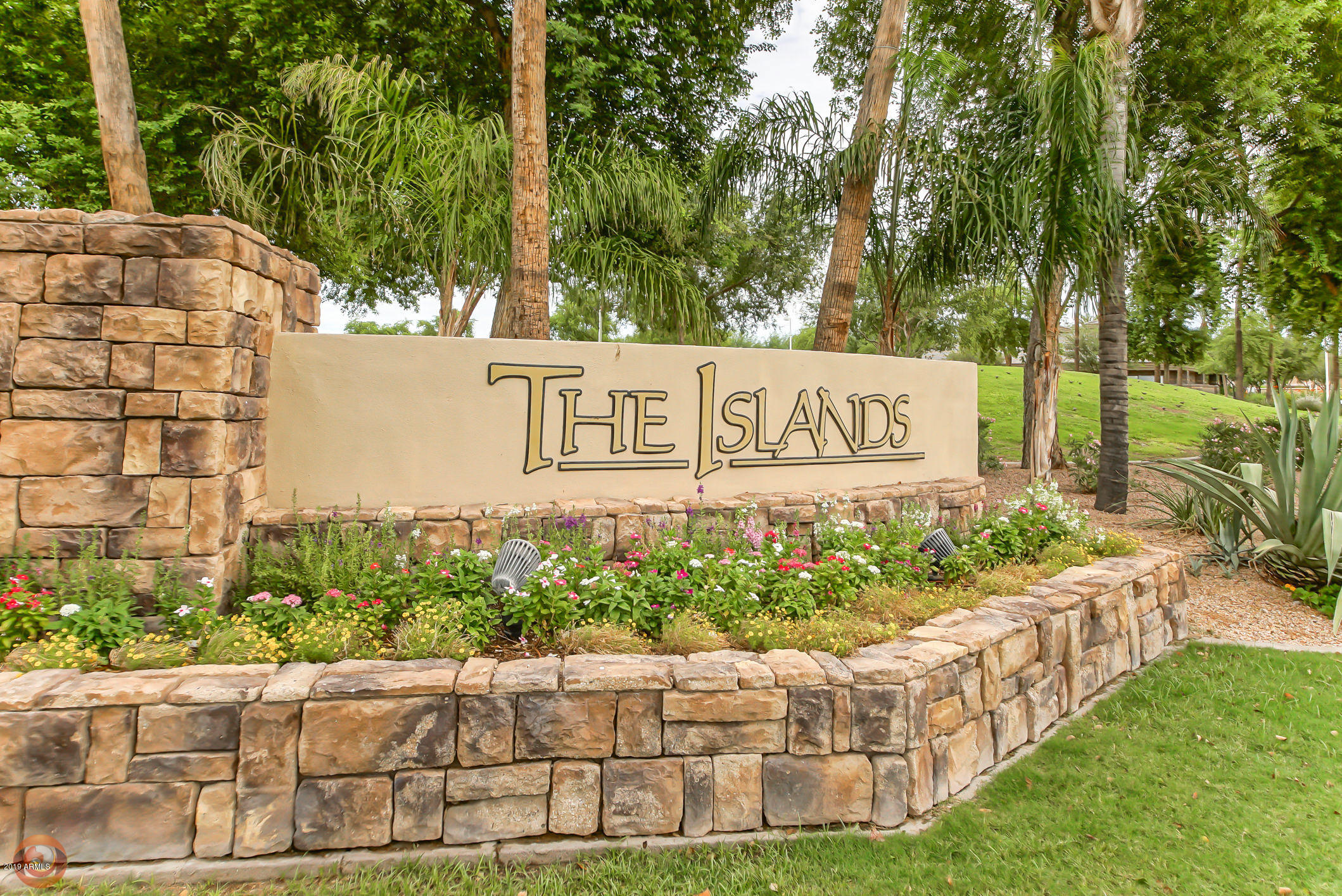 MLS 5948218 868 W LOBSTER TRAP Drive, Gilbert, AZ 85233 Gilbert AZ The Islands