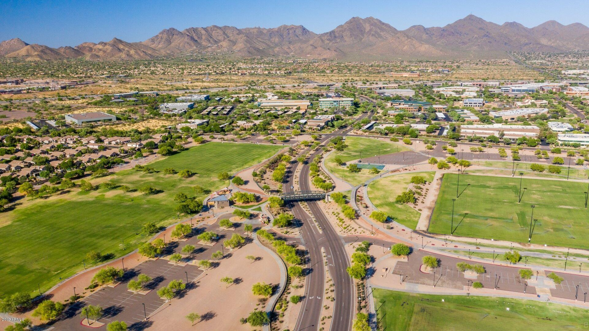 Scottsdale AZ 85255 Photo 27