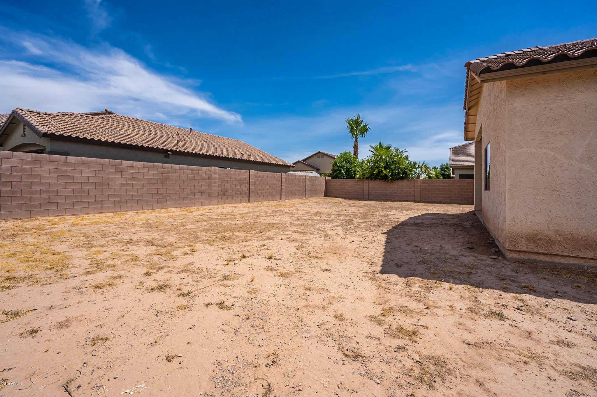 MLS 5938722 22157 N GREENLAND PARK Drive, Maricopa, AZ 85139 Maricopa AZ Cobblestone Farms