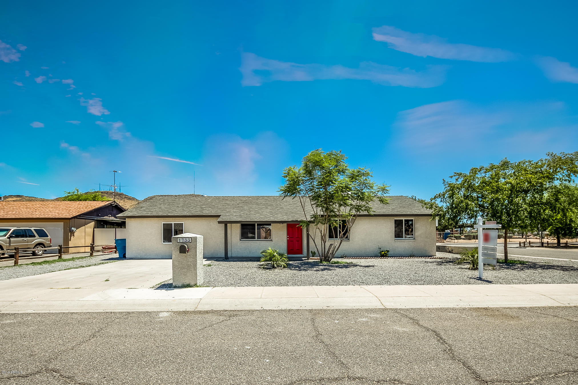 MLS 5948275 1733 W VOLTAIRE Avenue, Phoenix, AZ 85029 Phoenix AZ Moon Valley
