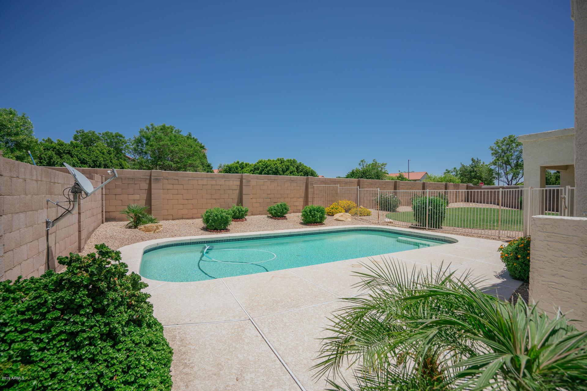 MLS 5948296 12689 N 57TH Drive, Glendale, AZ 85304 Glendale AZ North Glendale
